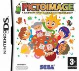 Pictoimage voor Nintendo DS