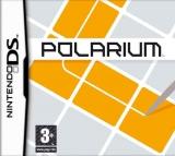 Polarium voor Nintendo DS