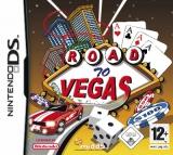 Road to Vegas voor Nintendo DS