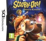Scooby-Doo Operatie Kippenvel voor Nintendo DS
