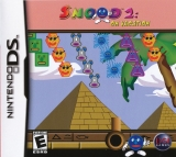 Snood 2: On Vacation (NA) voor Nintendo DS