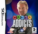 Telly Addicts voor Nintendo DS