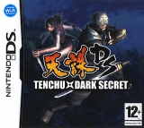 Tenchu: Dark Secret voor Nintendo Wii