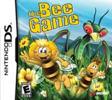The Bee Game voor Nintendo DS
