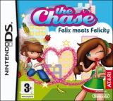 The Chase Felix meets Felicity voor Nintendo DS