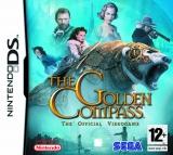The Golden Compass voor Nintendo DS