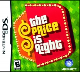 The Price is Right voor Nintendo DS