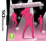 Top Model voor Nintendo DS