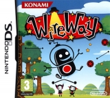 WireWay Losse Game Card voor Nintendo DS