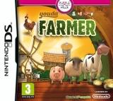 Youda Farmer voor Nintendo DS