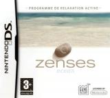 Zenses Ocean voor Nintendo DS