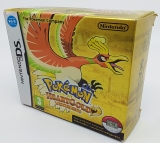 /Pokémon HeartGold Version Losse Game Card voor Nintendo DS