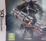 Mx Vs Atv: Reflex voor Nintendo DS