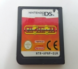 Pac'n Roll Losse Game Card voor Nintendo DS