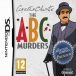 Box Agatha Christie: The ABC Murders