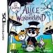 Box Alice in Wonderland