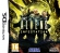 Box Aliens: Infestation