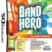 Box Band Hero