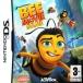 Box Bee Movie Game