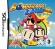 Box Bomberman Land Touch