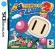 Box Bomberman Land Touch 2