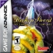 Broken Sword The Shadow of the Templars voor GameBoy Advance