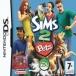 Box De Sims 2: Huisdieren