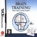Box Dr. Kawashima's Brain Training: Hoe oud is jouw brein?