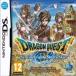 Box Dragon Quest IX: Sentinels of the Starry Skies
