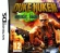 Box Duke Nukem: Critical Mass
