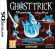 Box Ghost Trick: Phantom Detective
