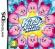 Box Kirby: Mass Attack