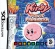 Box Kirby: Power Paintbrush