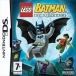 Box LEGO Batman: The Videogame