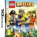 Box LEGO Battles