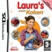 Box Laura's Passie: Koken