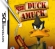 Box Looney Tunes: Duck Amuck