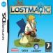 Box Lost Magic