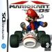 Box Mario Kart DS