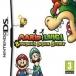 Box Mario & Luigi: Bowser's Inside Story