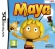 Box Maya