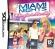Box Miami Nights Singles in the City