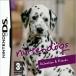 Box Nintendogs: Dalmatian & Friends