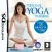 Box Personal Yoga Training