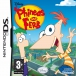 Box Phineas and Ferb