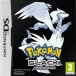 Pokemon Black Version voor Nintendo DS
