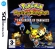 Box Pokémon Mystery Dungeon: Explorers of Darkness