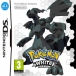 Pokemon White Version voor Nintendo DS