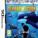 Box Sea Park Tycoon