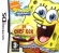 Box SpongeBob SquarePants: De Chef Kok